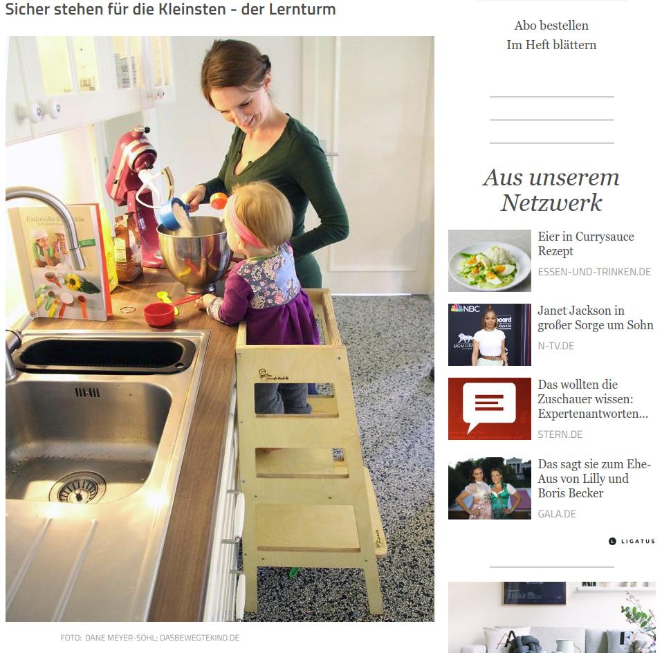 Ausgezeichnet Julia Kind Küche Fotos - Küchenschrank Ideen ...
